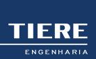 Tiere Engenharia - Construção Civil • Água e Esgoto • Resíduos Sólidos